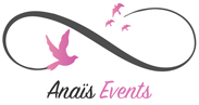 Anaïs Events